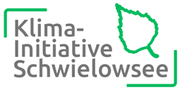 Klima-Initiative Schwielowsee