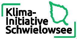 Klima-Initiative Schwielowsee
