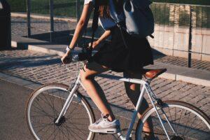 Fahrradsonntag @ rund um den Schwielowsee