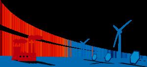 Klimaverträgliche Energieversorgung für Deutschland @ Webinar I - Scientists For Future
